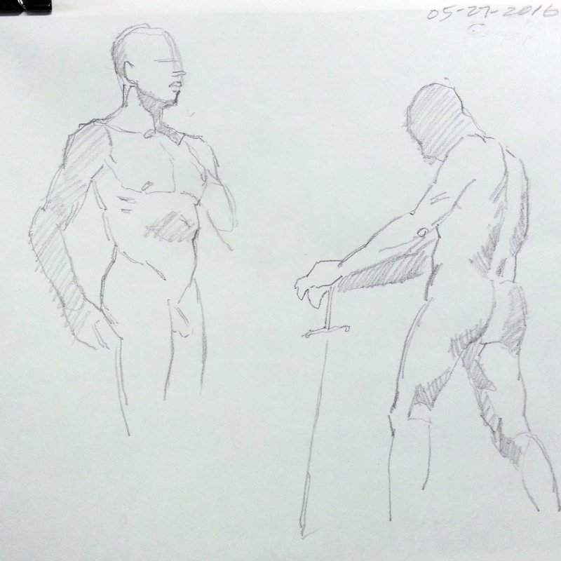 Gesture-2